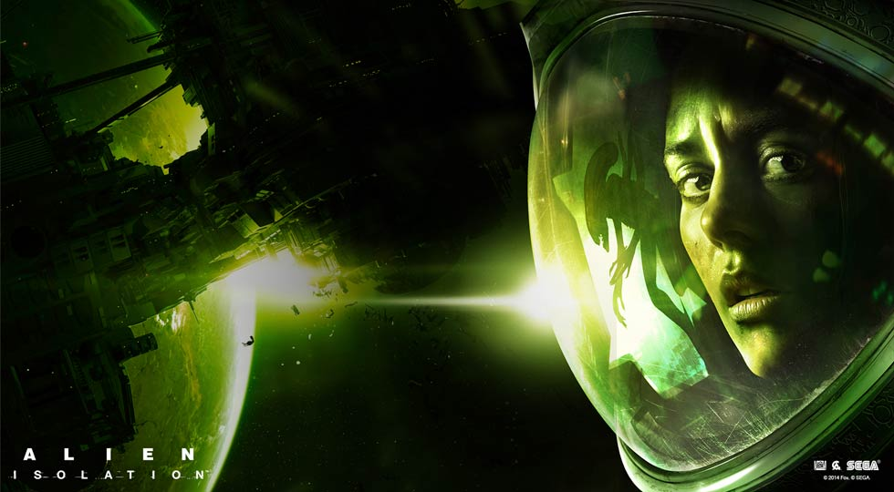 review-alien-isolation_980x540