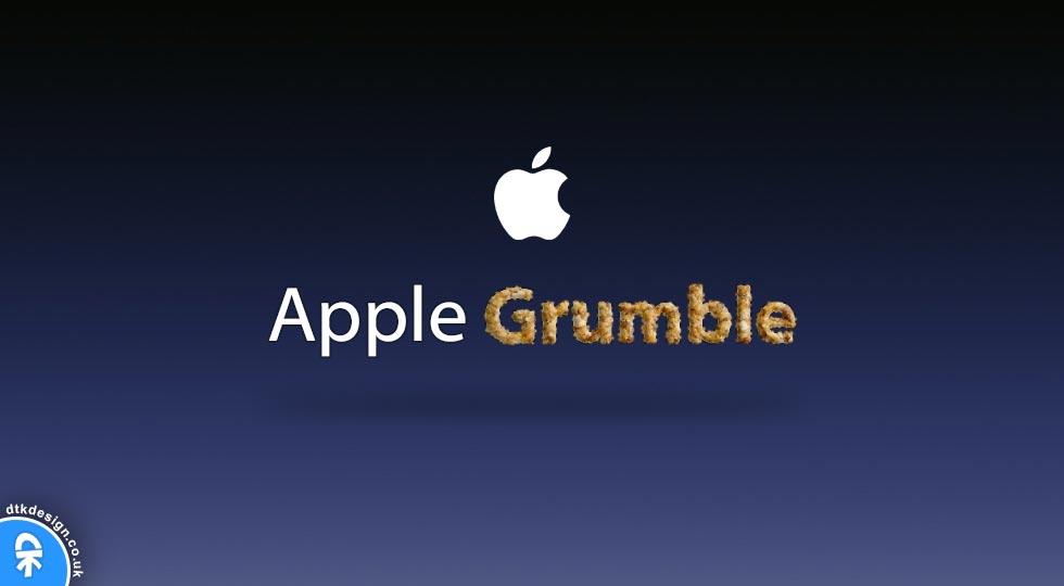 apple-grumble_980x540