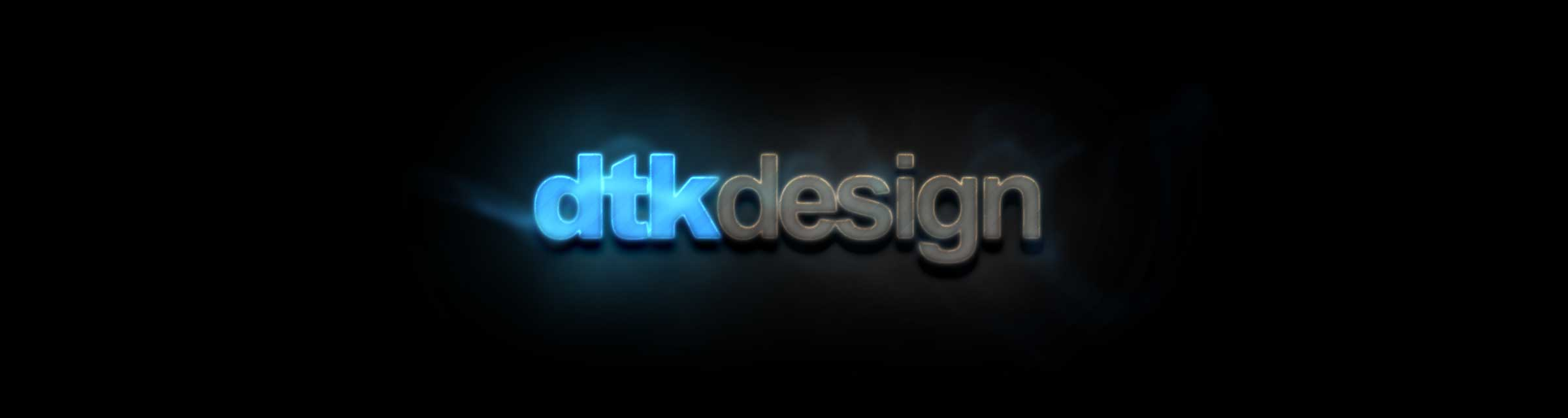 dtkdesign