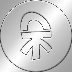 dtkdesign logo